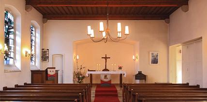 Bilder-Kirchen-006_passend