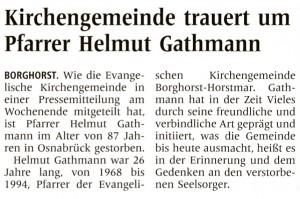 20_06-29 Gathmann verstorben